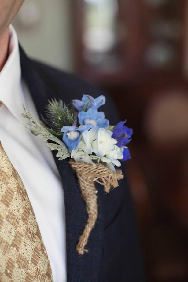 Carol Hannah Spellbound-Vineyard Wedding