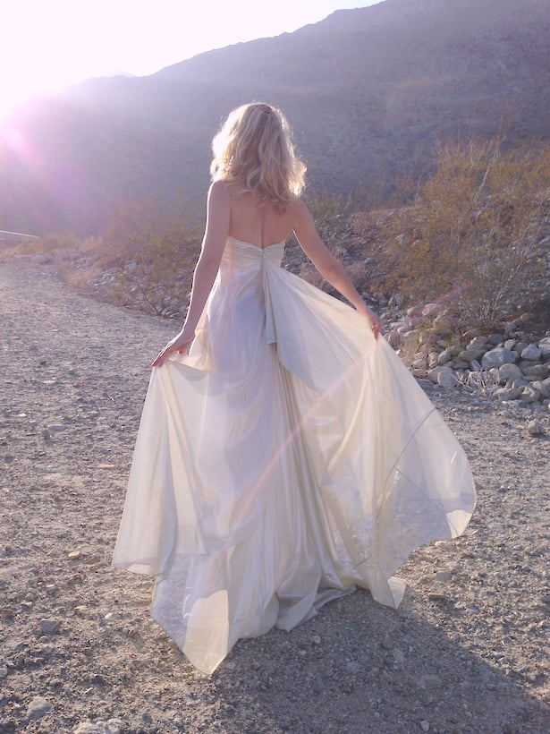 Carol Hannah wedding inspiration in the desert 6