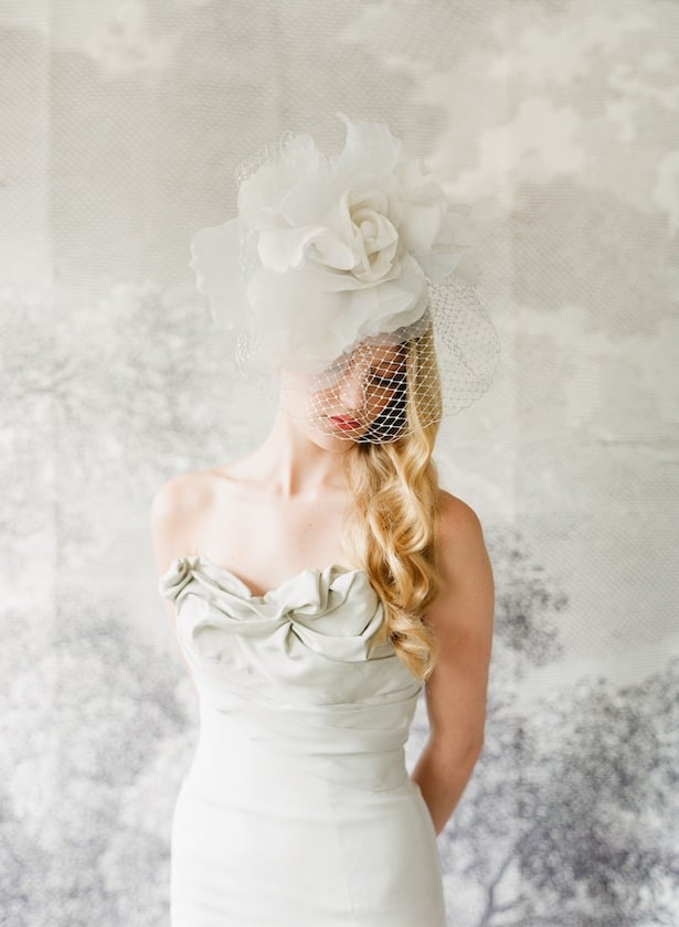 000053170011Belmont gown - Inspiration shoot with Ariella Chezar and Corbin Gurkin