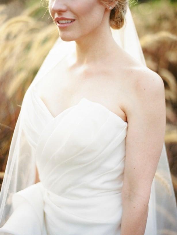 Carol Hannah real wedding Poplar gown 3
