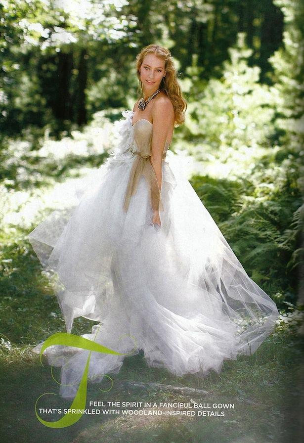 Press- Brides December 2011 Issue- Angel Oak in spread.jpg