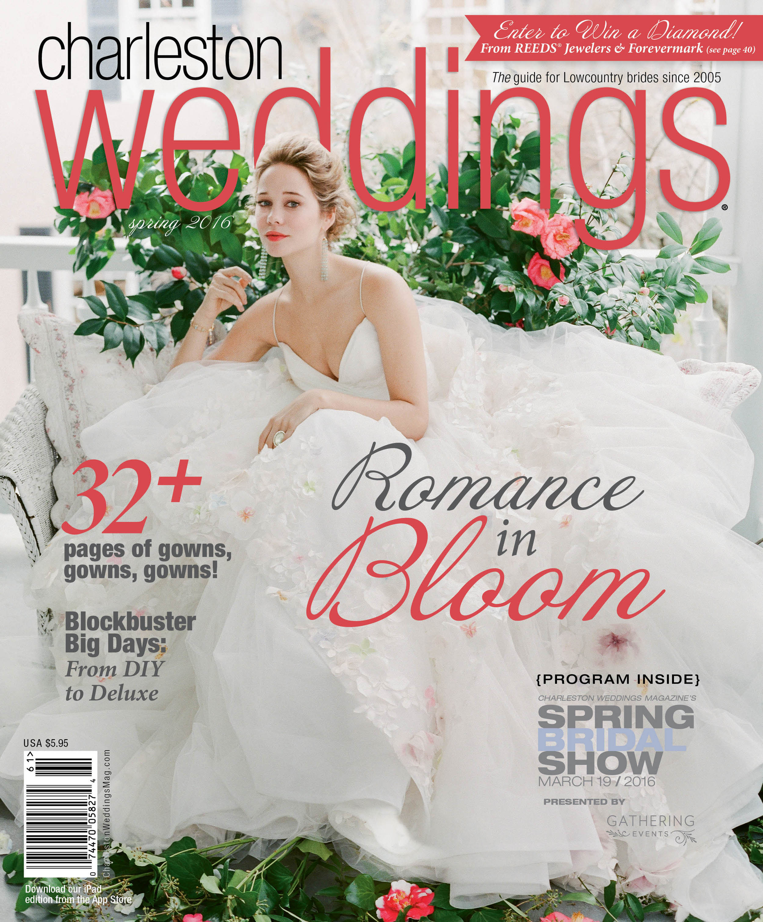 Charleston weddings spring 2016 cover.jpg