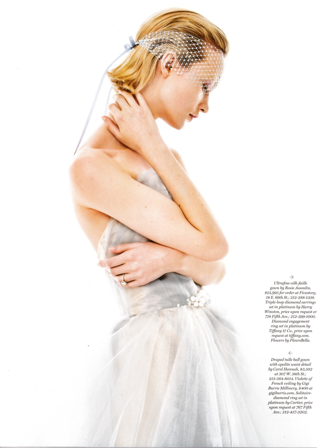 New York Weddings spring 2016 feature oceane.jpeg