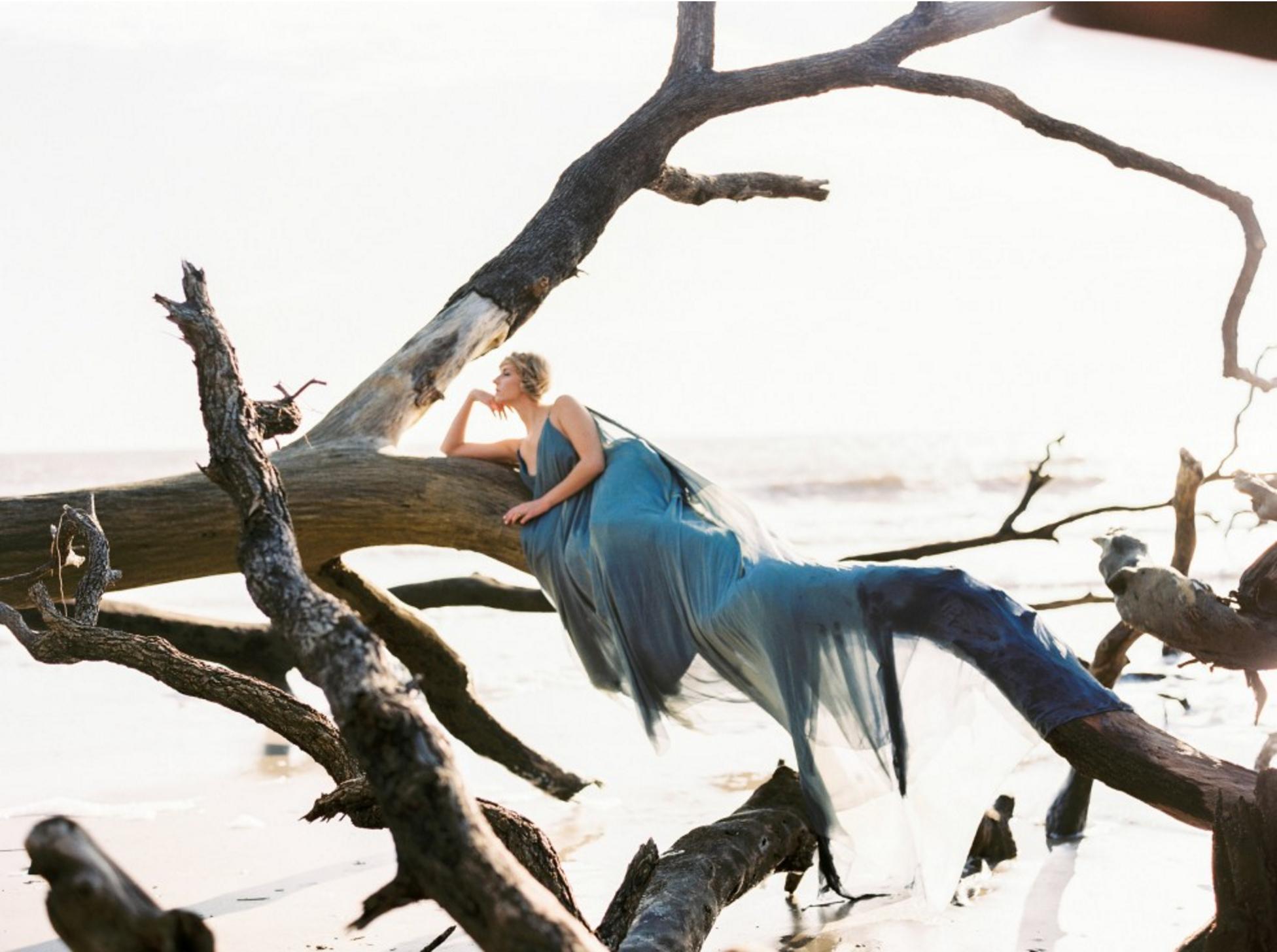 Carol Hannah Ianassa Perry Vaile The Sirens Call 3.png