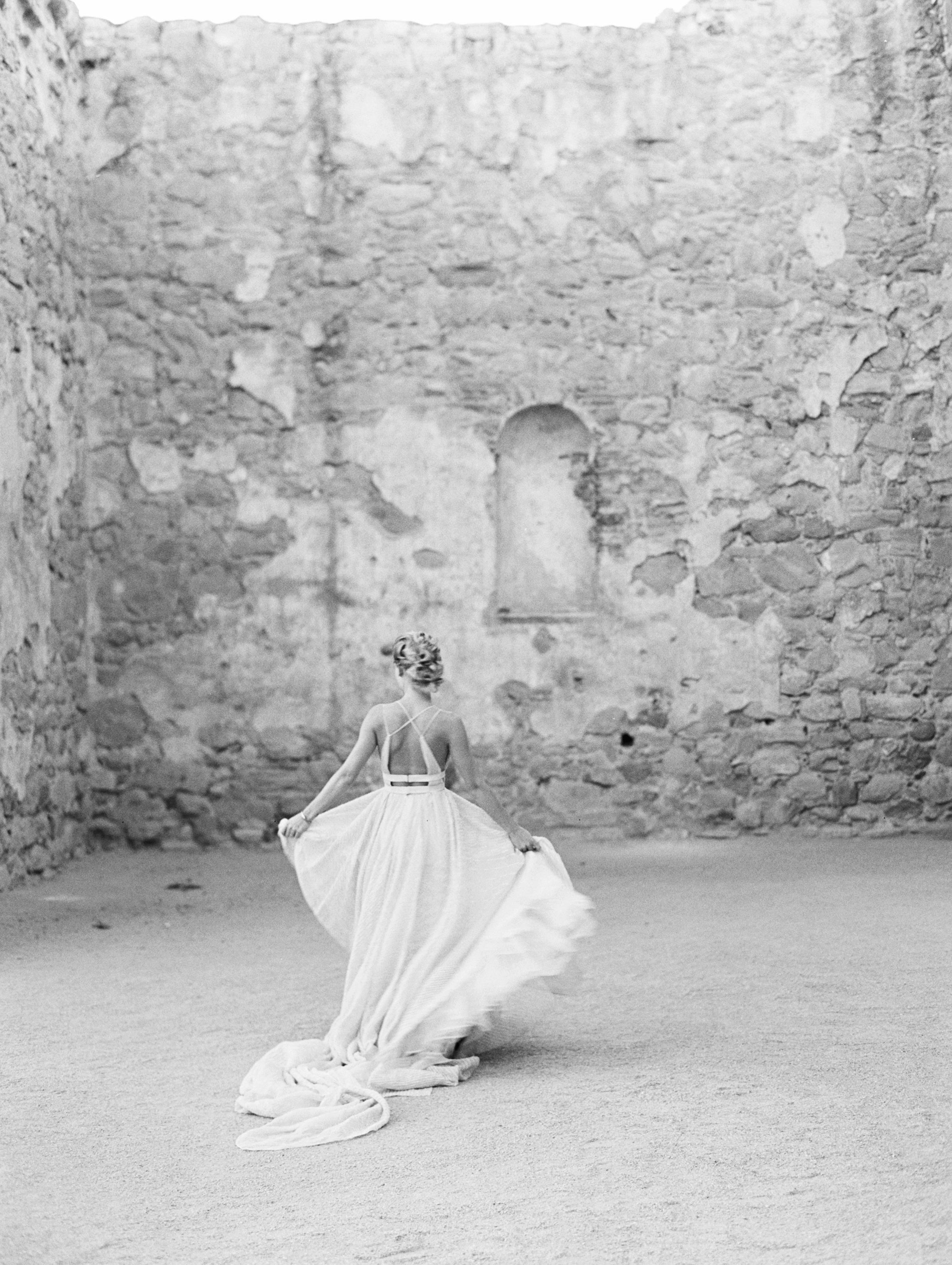 Carol Hannah Coralia by  Val Glidden 244.jpg