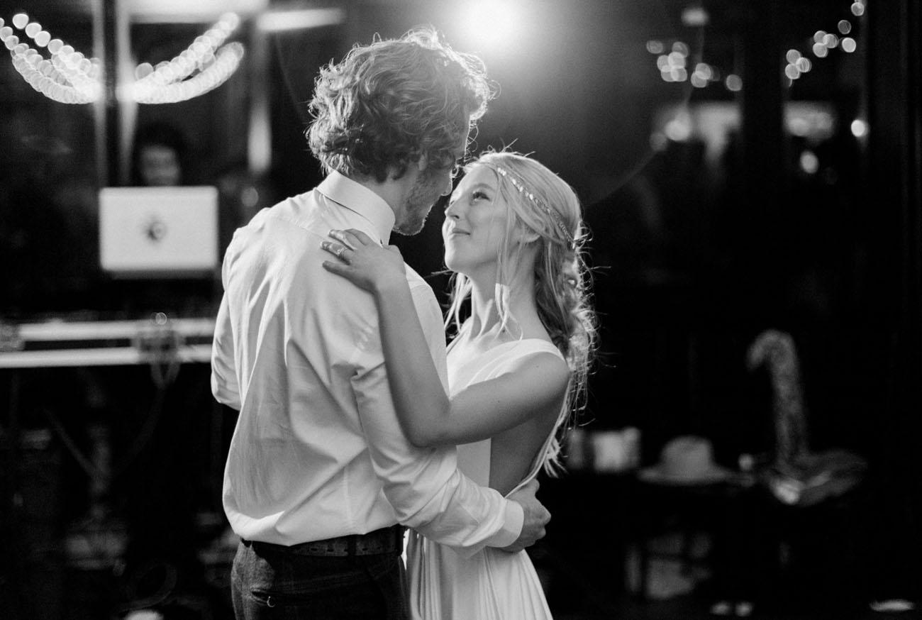 Carol Hannah Azurite Boho Winter Wedding-25.jpg