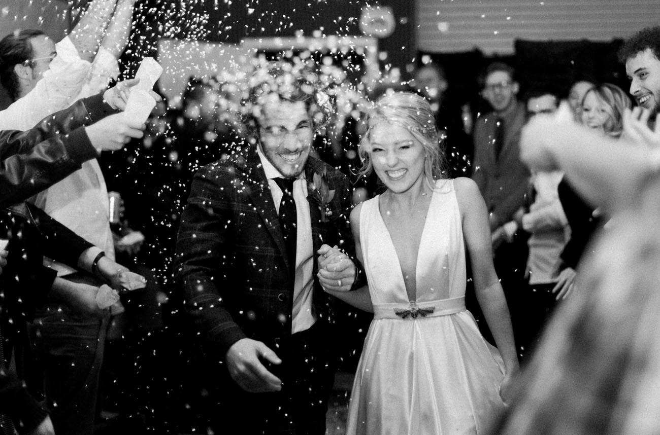 Carol Hannah Azurite Boho Winter Wedding-26.jpg