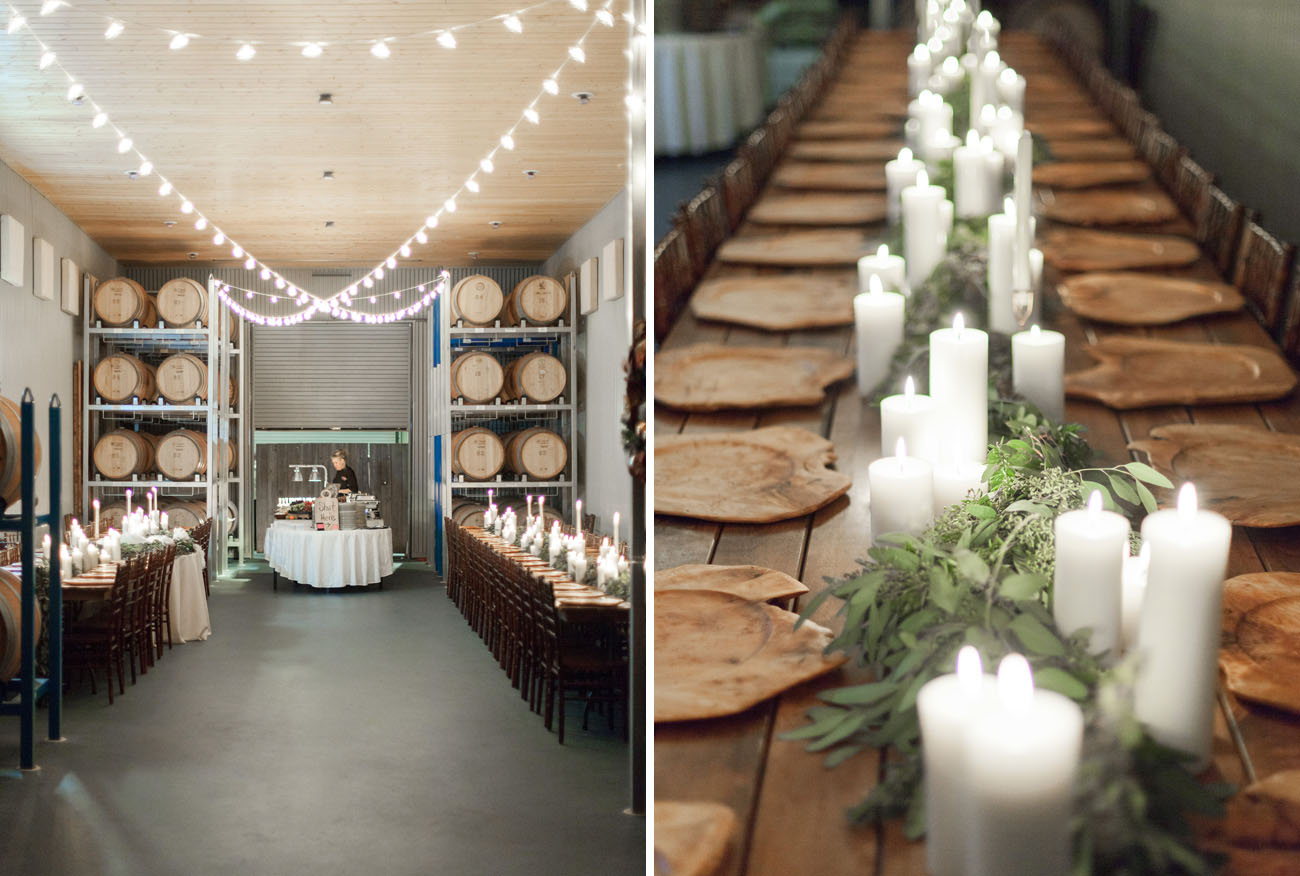 Carol Hannah Azurite Boho Winter Wedding-22.jpg