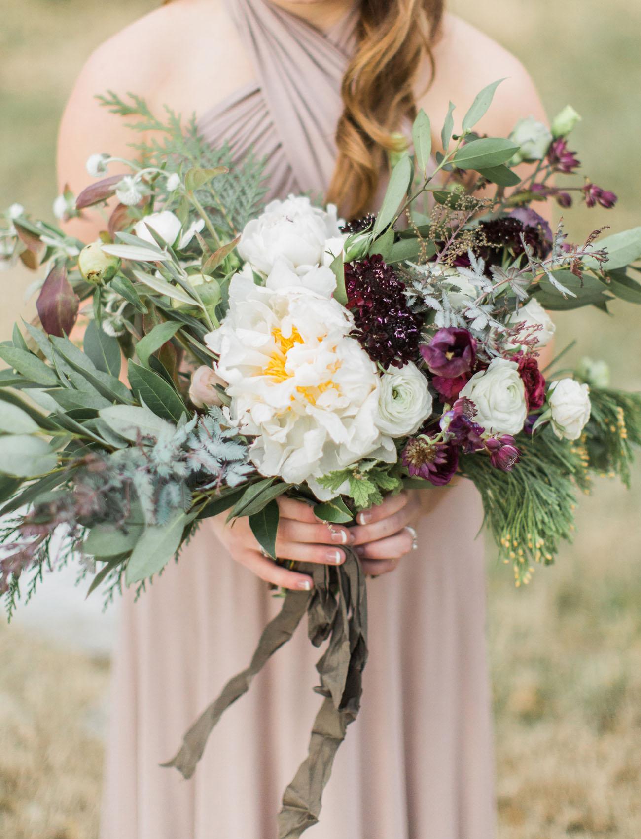 Carol Hannah Azurite Boho Winter Wedding-20.jpg