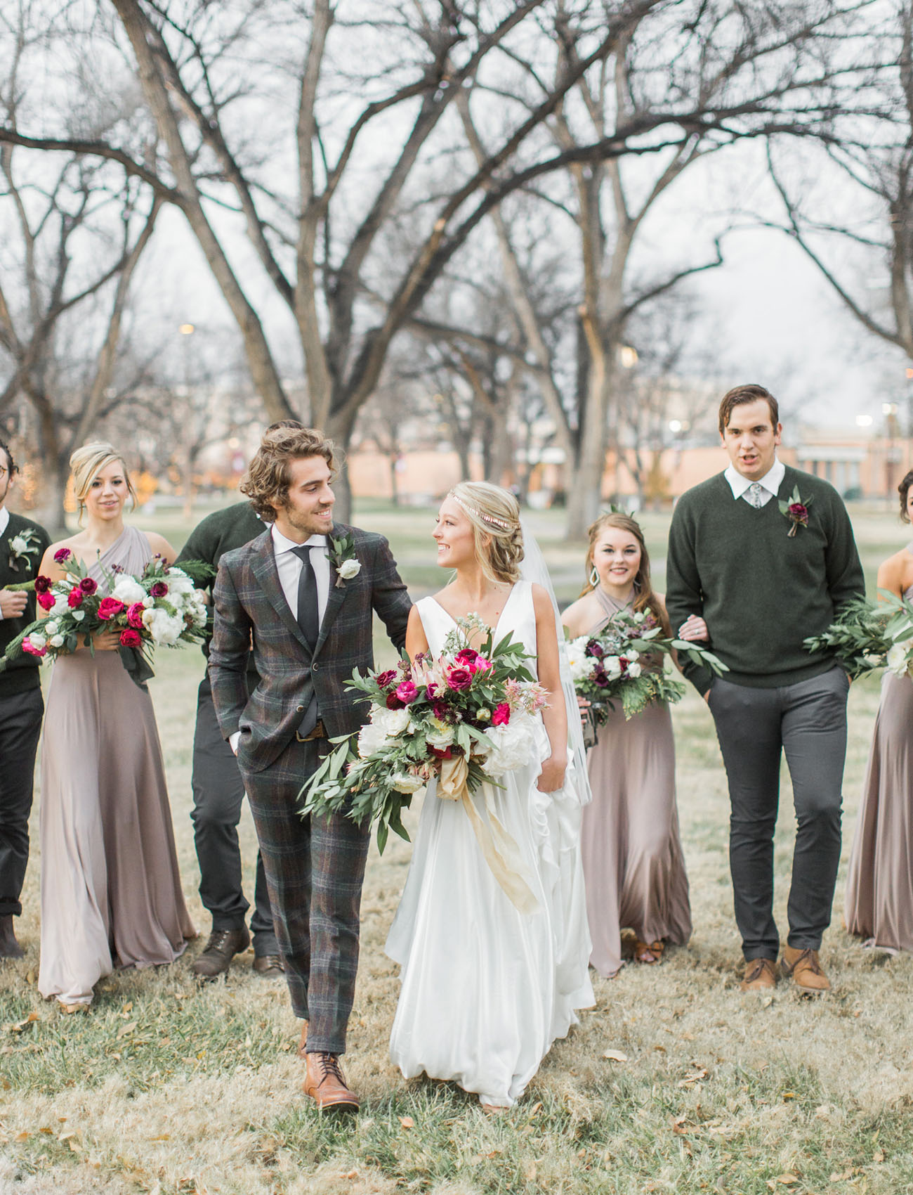 Carol Hannah Azurite Boho Winter Wedding-21.jpg