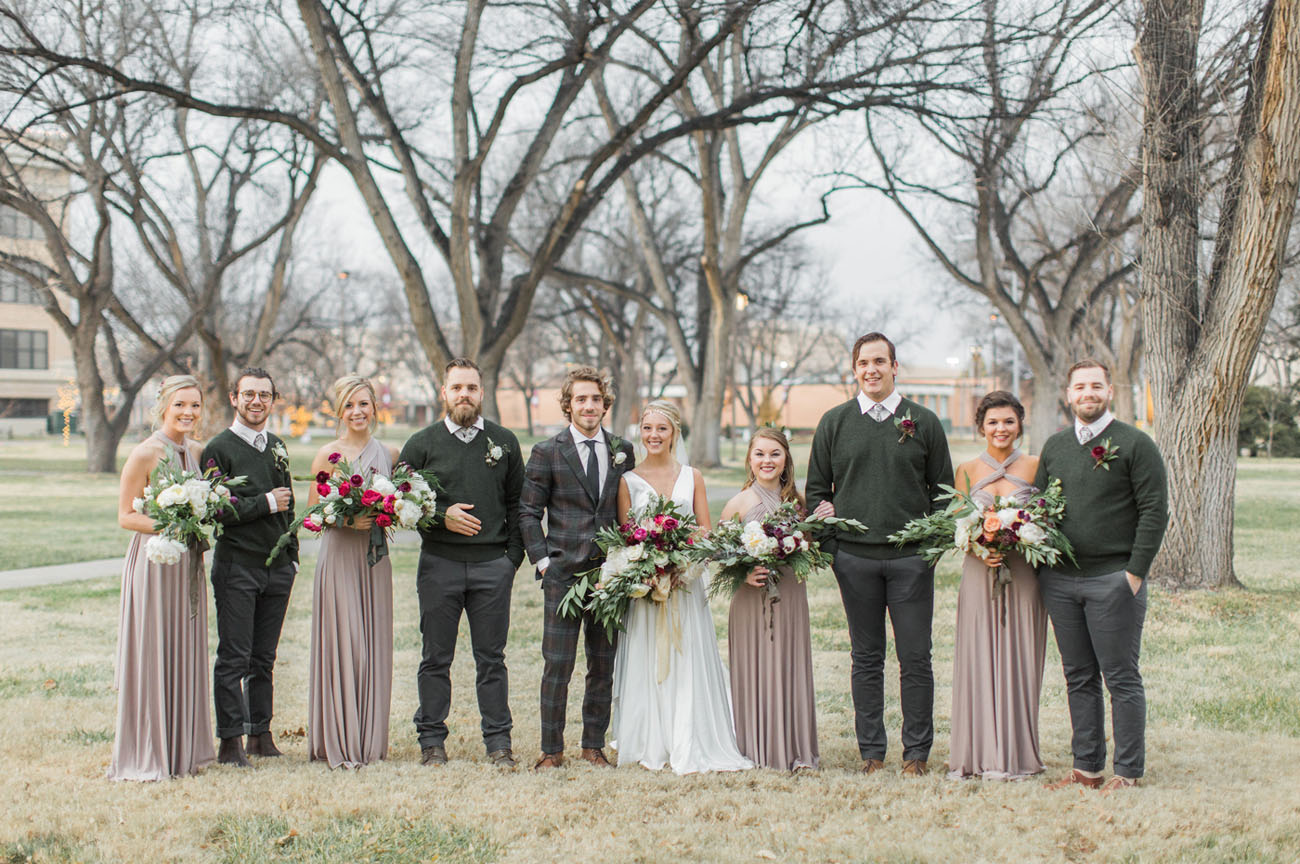 Carol Hannah Azurite Boho Winter Wedding-19.jpg