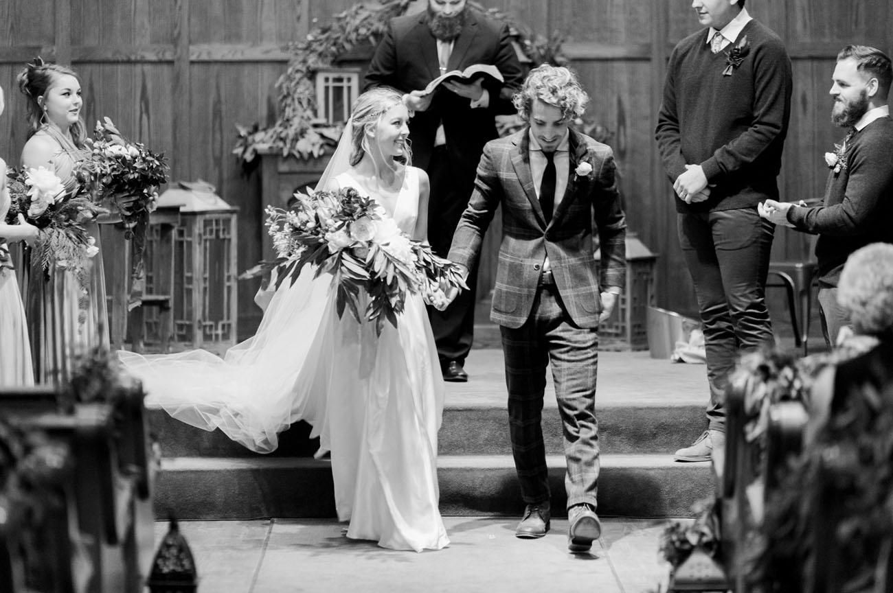 Carol Hannah Azurite Boho Winter Wedding-18.jpg