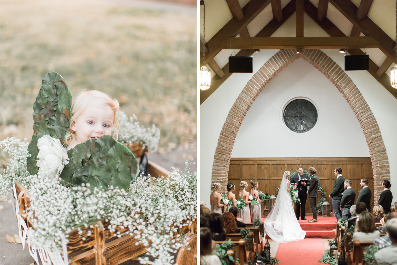 Carol Hannah Azurite Boho Winter Wedding-17.jpg
