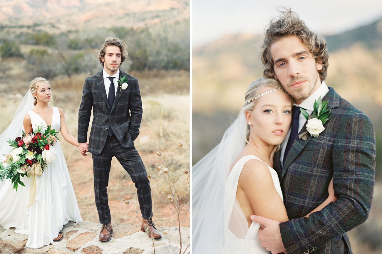 Carol Hannah Azurite Boho Winter Wedding-12.jpg