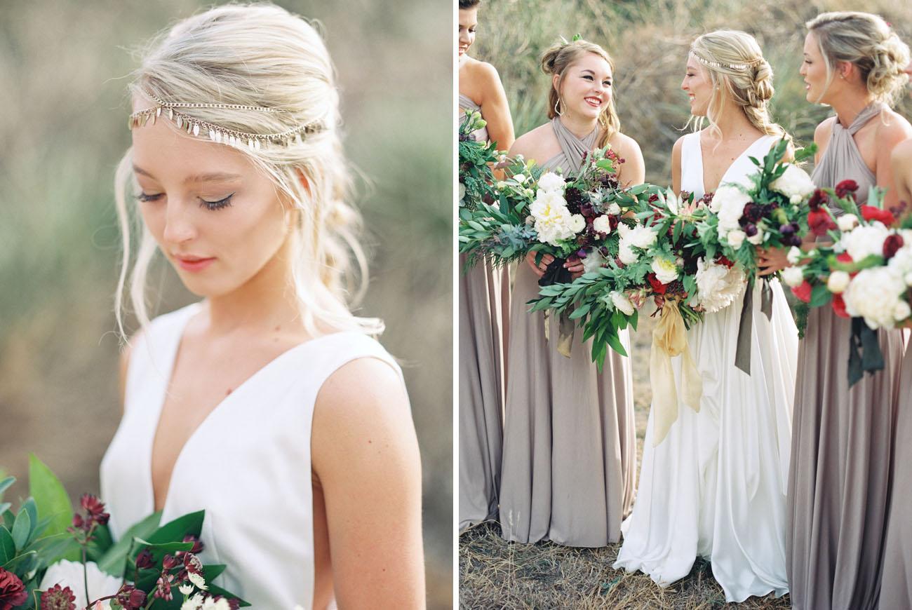Carol Hannah Azurite Boho Winter Wedding-06.jpg