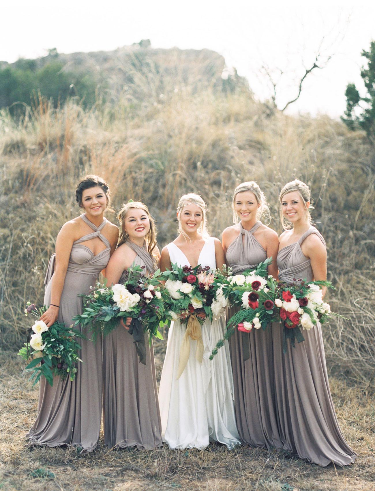 Carol Hannah Azurite Boho Winter Wedding-05.jpg