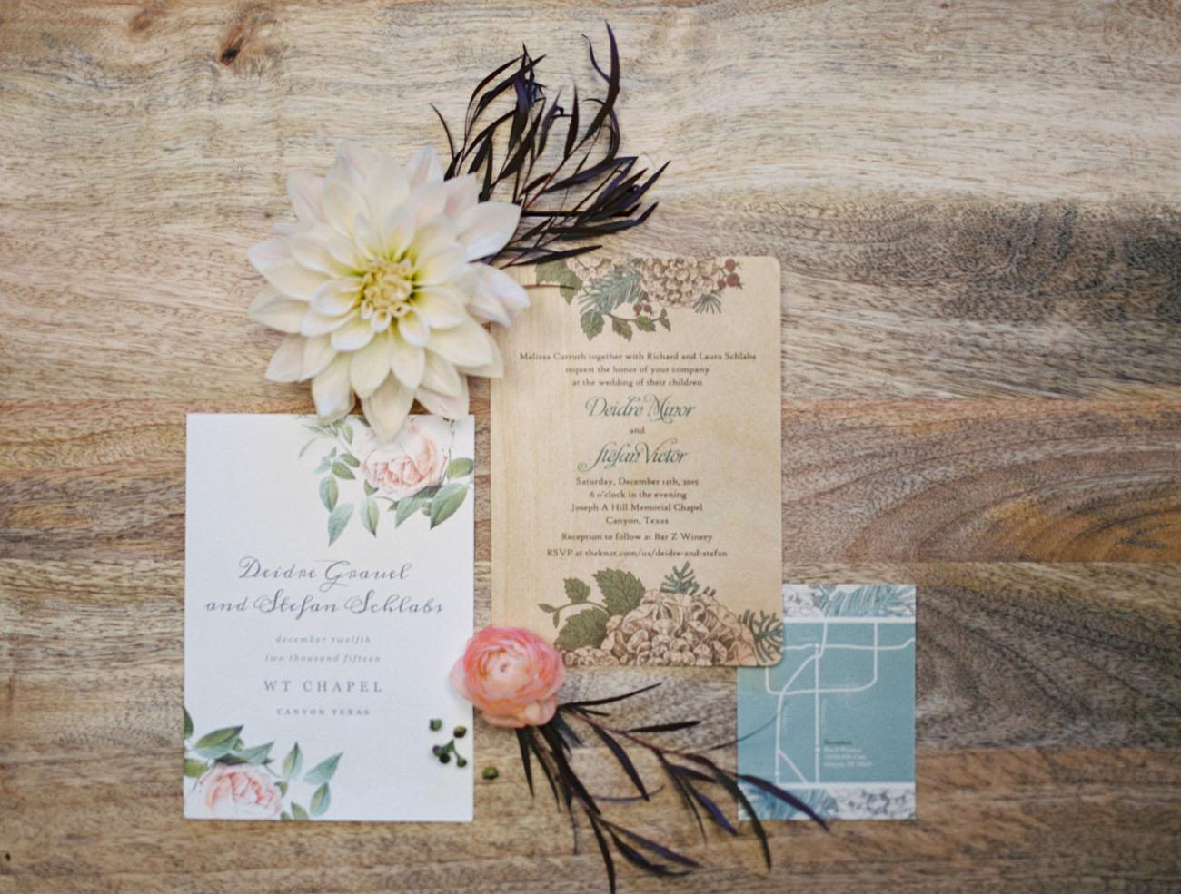 Carol Hannah Azurite Boho Winter Wedding-02.jpg