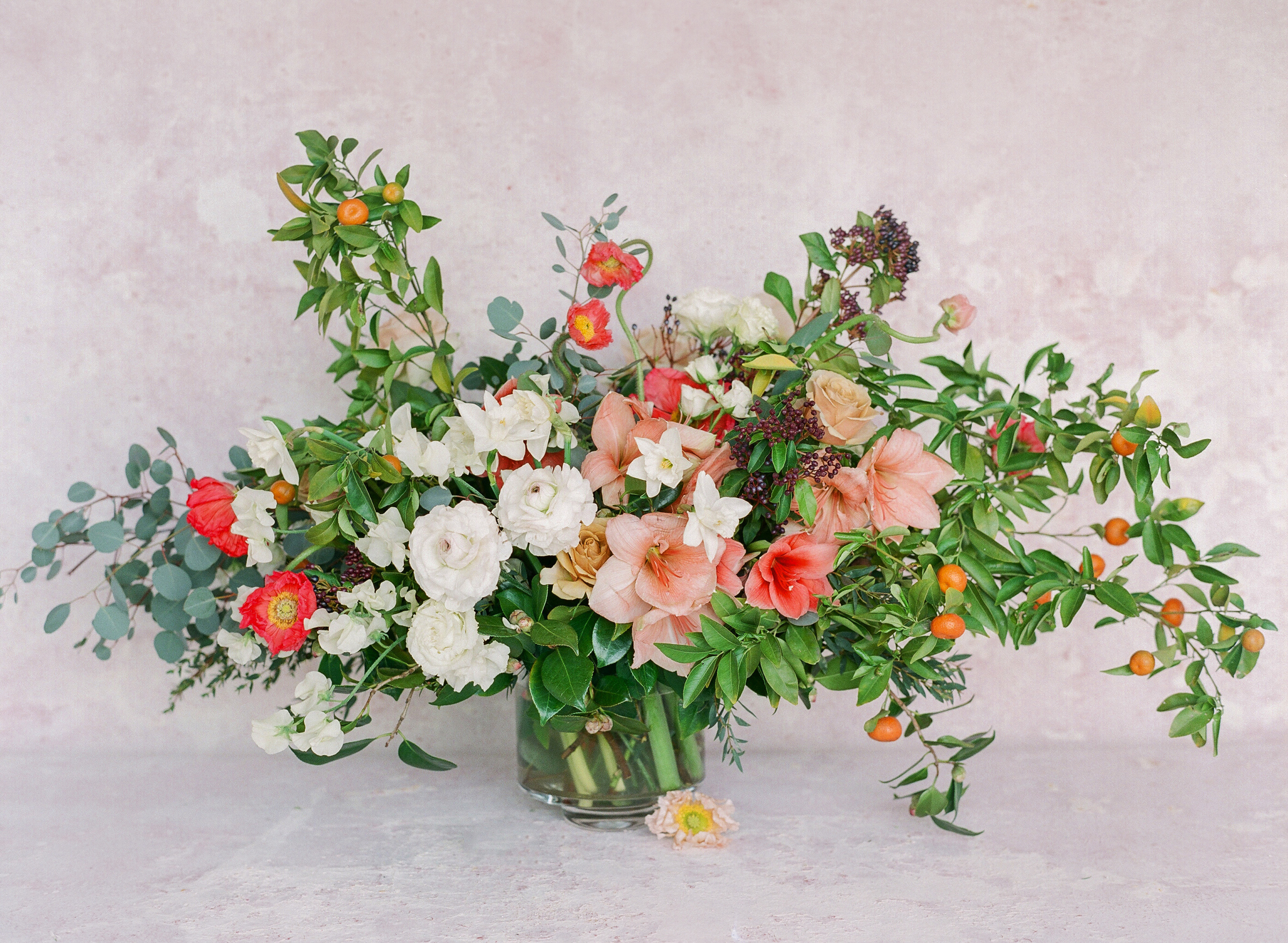 2016_Flowerwild_Workshop_0119.jpg