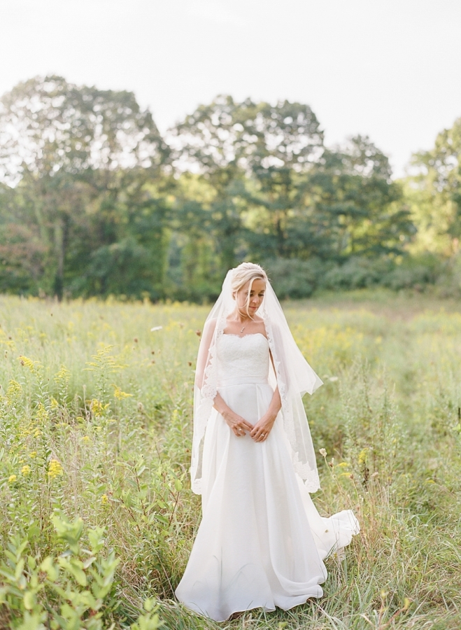 Carol Hannah Mulberry Skirt Peder+Laura 11.jpg