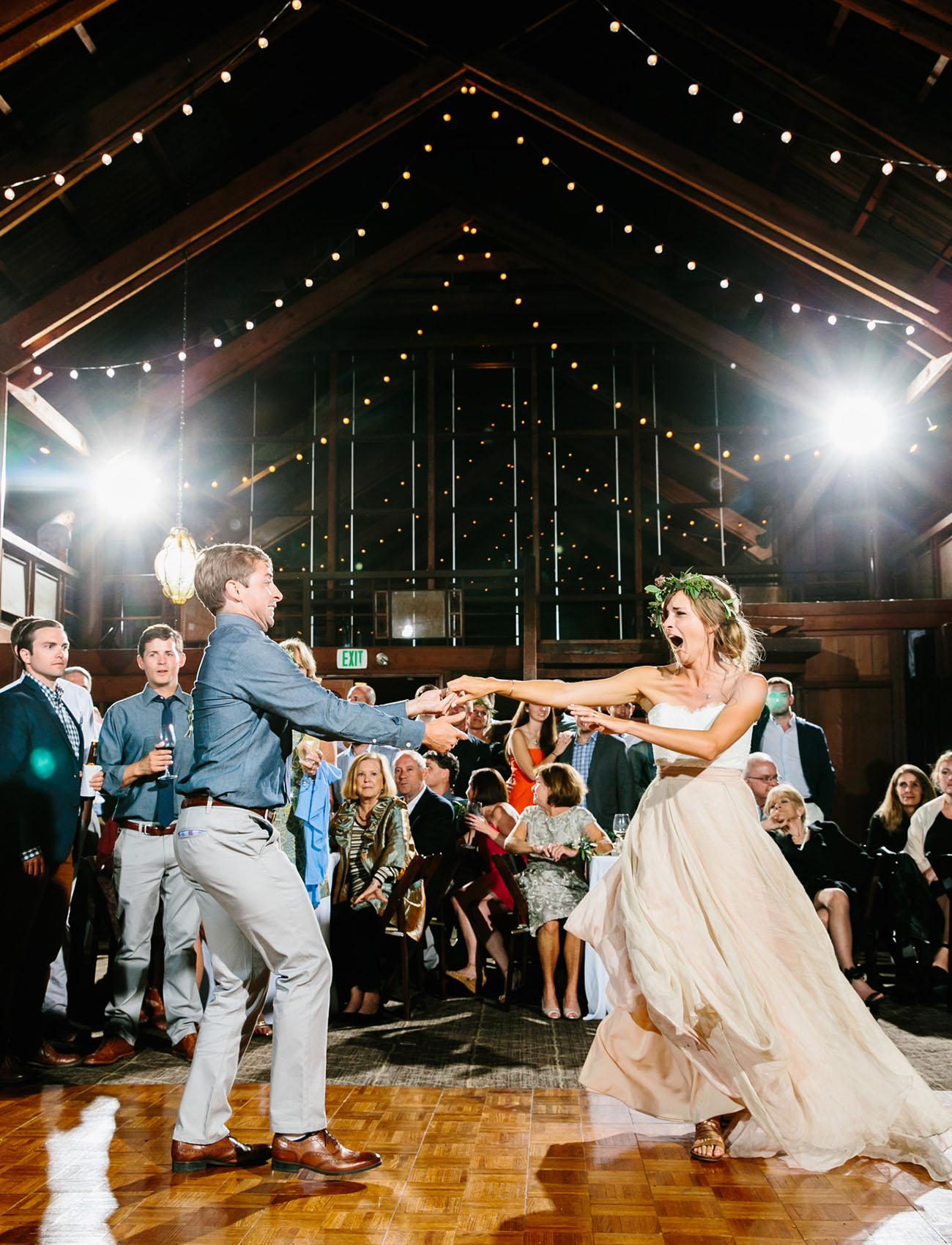 Carol Hannah Kensington oceaninspired-wedding-28.jpg