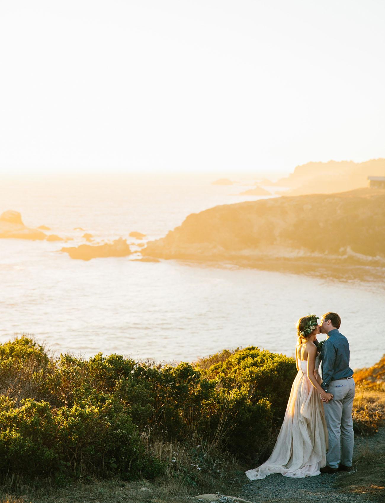 Carol Hannah Kensington oceaninspired-wedding-24.jpg