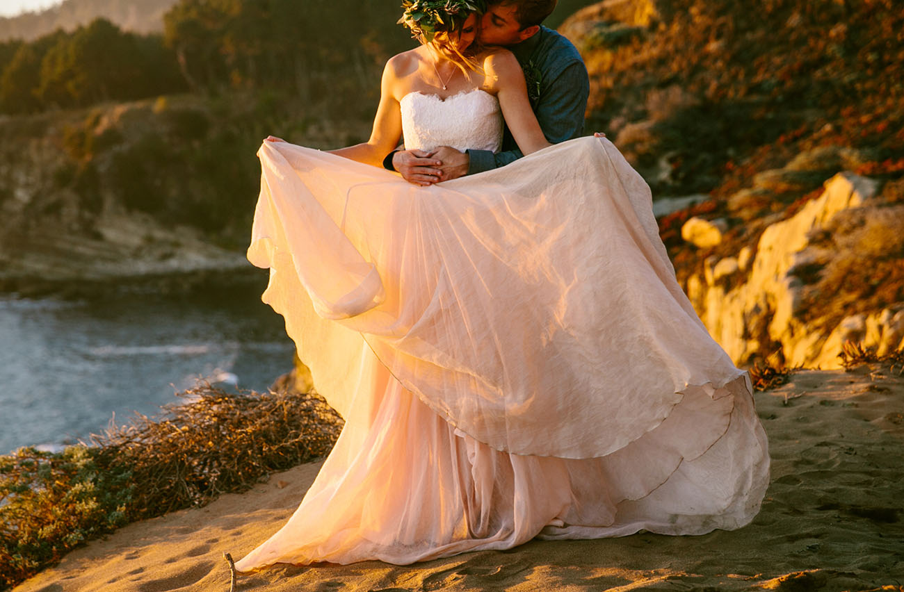 Carol Hannah Kensington oceaninspired-wedding-23.jpg