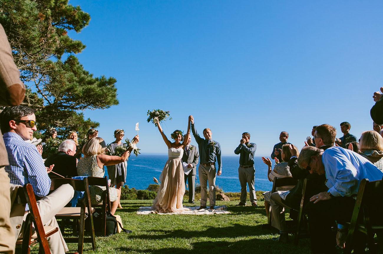 Carol Hannah Kensington oceaninspired-wedding-12.jpg