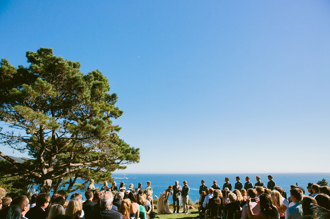 Carol Hannah Kensington oceaninspired-wedding-11.jpg