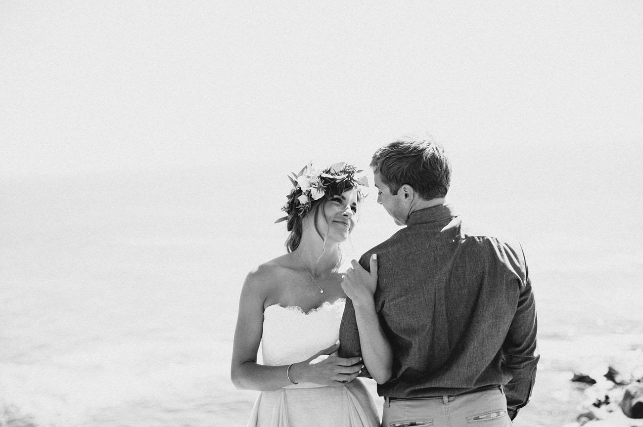 Carol Hannah Kensington oceaninspired-wedding-09.jpg