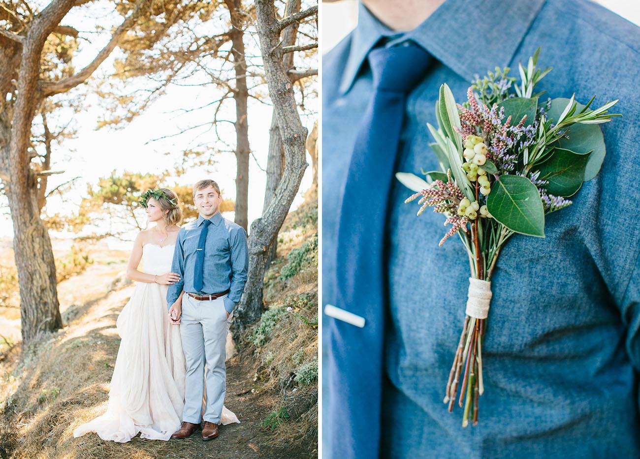 Carol Hannah Kensington oceaninspired-wedding-08.jpg