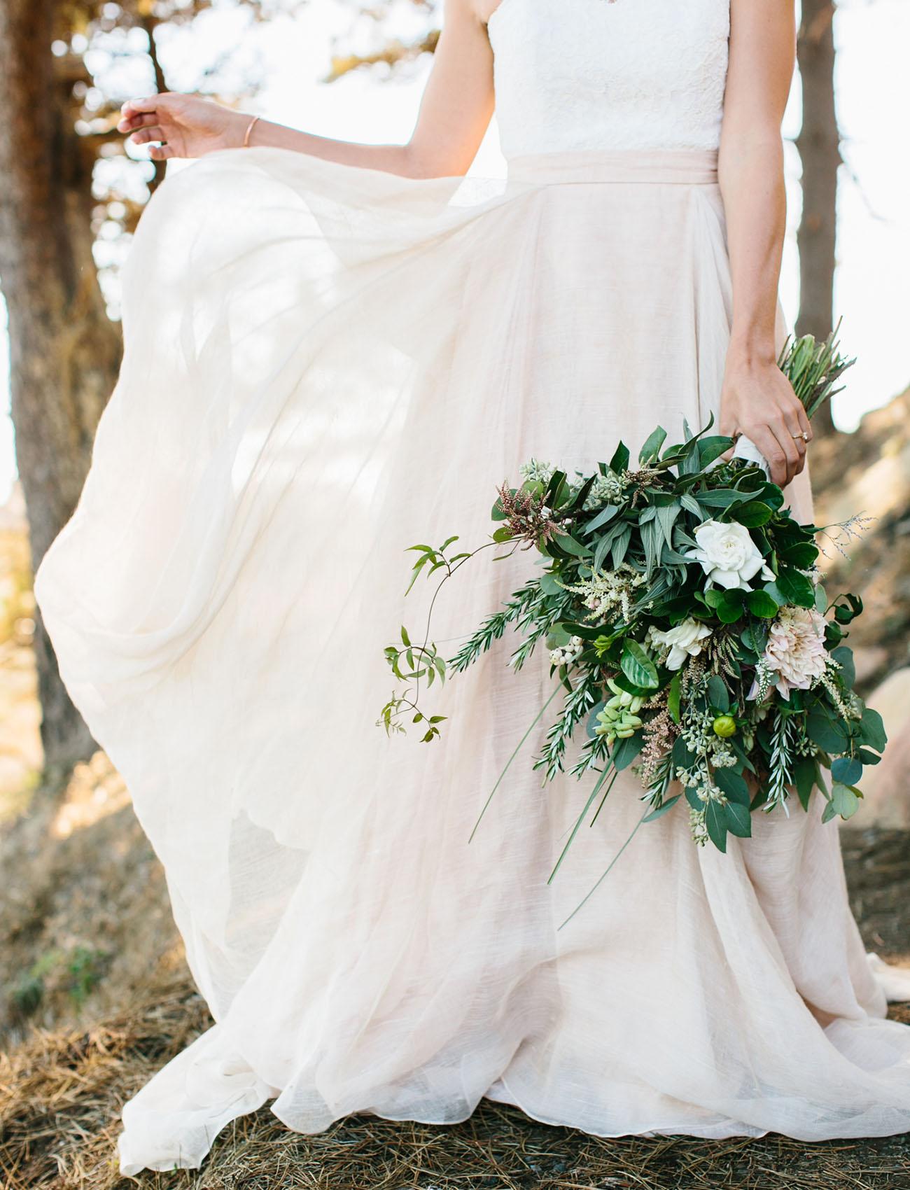 Carol Hannah Kensington oceaninspired-wedding-07.jpg