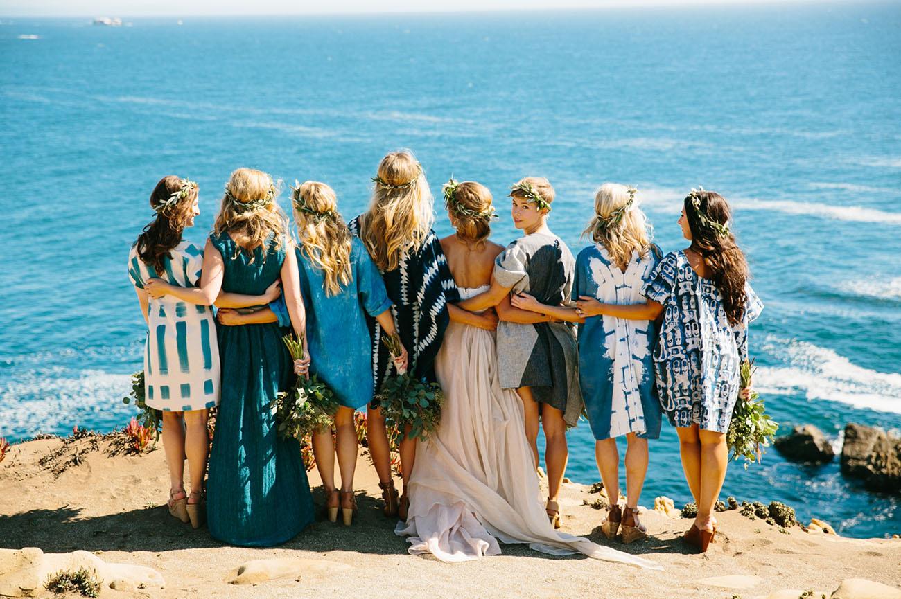 Carol Hannah Kensington oceaninspired-wedding-06.jpg
