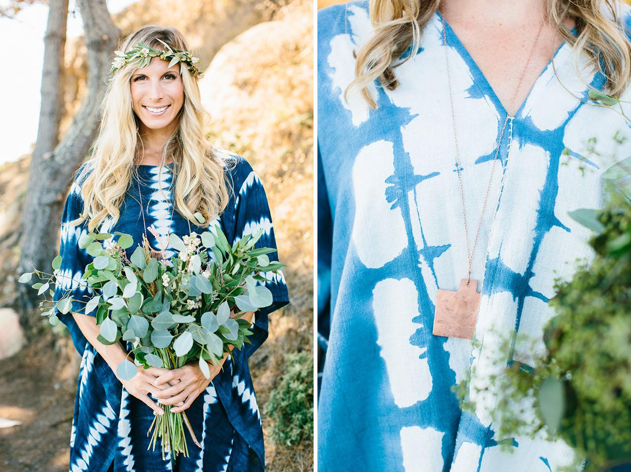 Carol Hannah Kensington oceaninspired-wedding-04.jpg