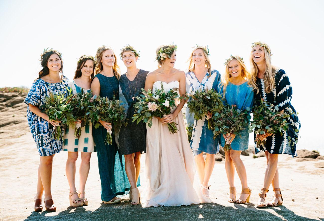 Carol Hannah Kensington oceaninspired-wedding-03.jpg