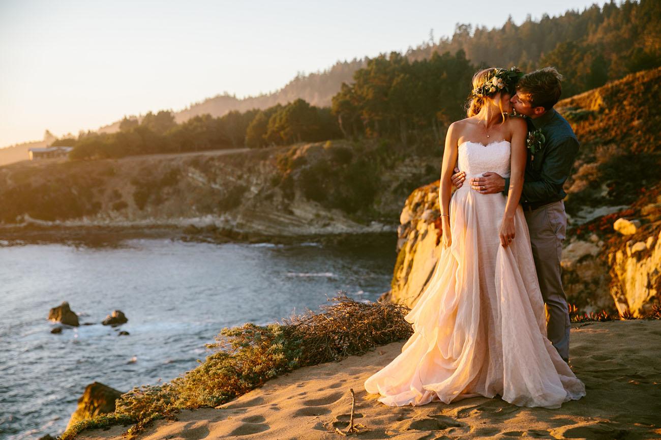 Carol Hannah Kensington oceaninspired-wedding-01.jpg