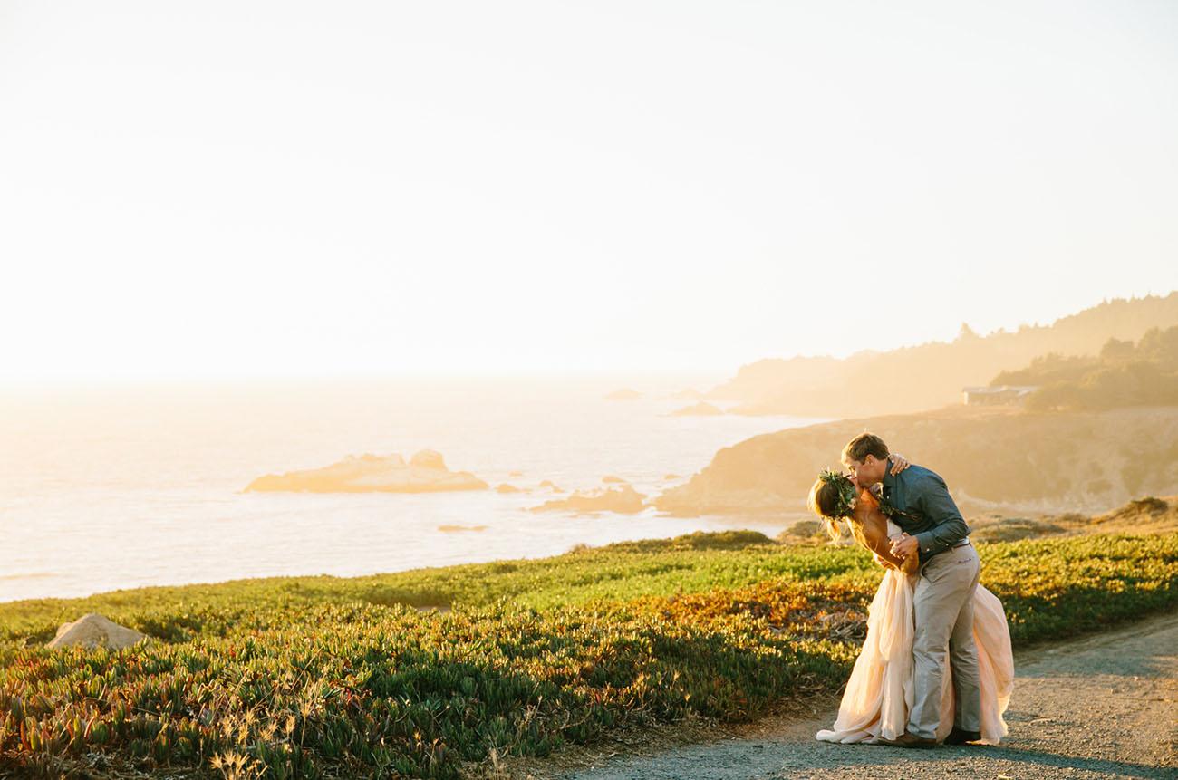 oceaninspired-wedding-22.jpg