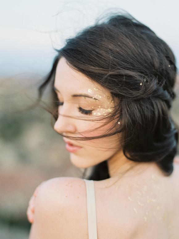 Carol Hannah Celestine gilded-desert_01.jpg