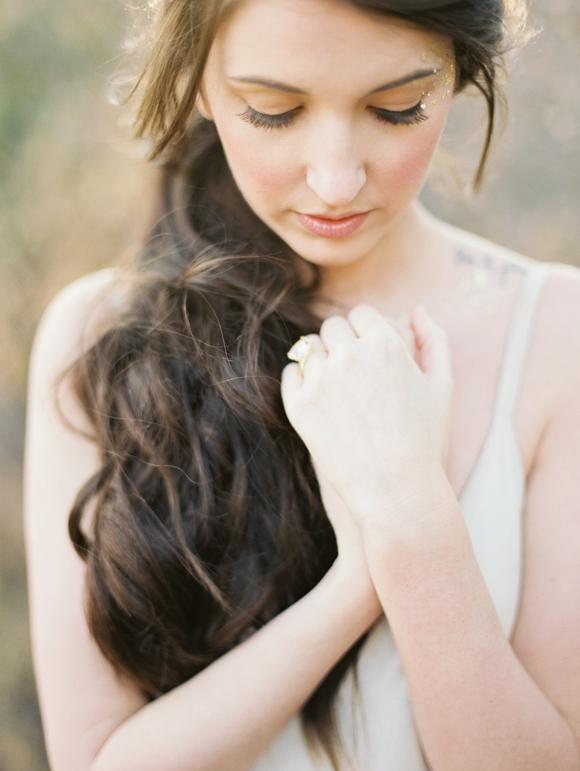 Carol Hannah Celestine gilded-desert_04.jpg