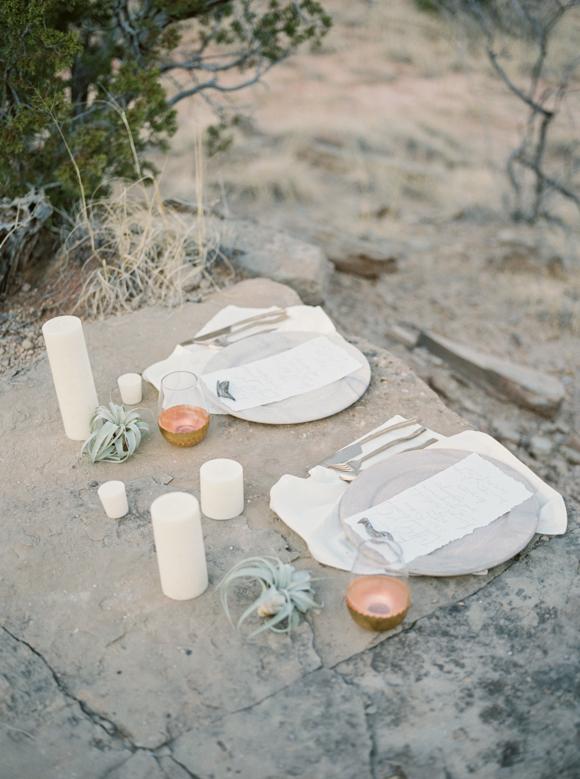 Carol Hannah Celestine gilded-desert_08.jpg