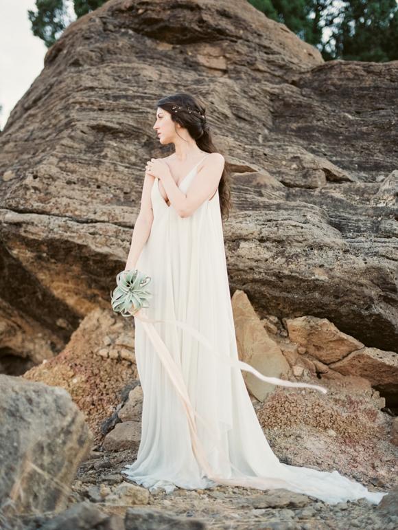 Carol Hannah Celestine gilded-desert_20.jpg