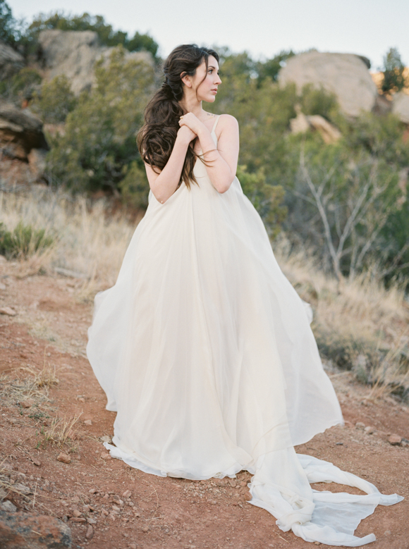 Carol Hannah Celestine gilded-desert_26.jpg
