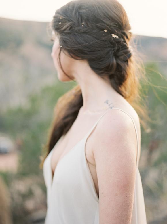 Carol Hannah Celestine gilded-desert_25.jpg
