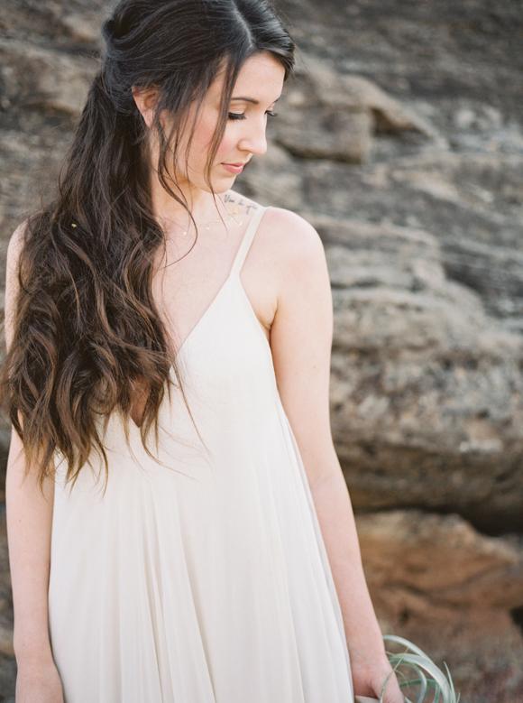 Carol Hannah Celestine gilded-desert_27.jpg