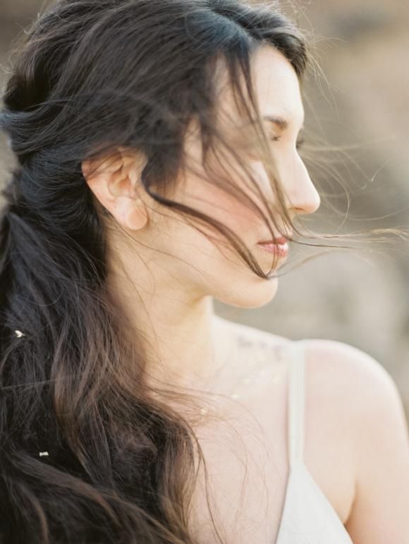 Carol Hannah Celestine gilded-desert_33.jpg
