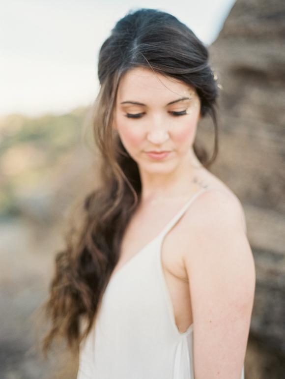 Carol Hannah Celestine gilded-desert_31.jpg