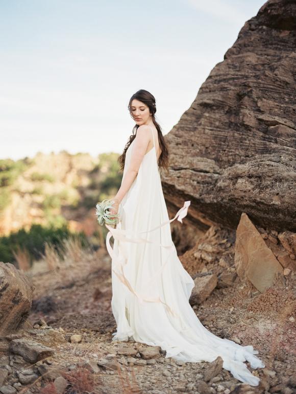 Carol Hannah Celestine gilded-desert_34.jpg