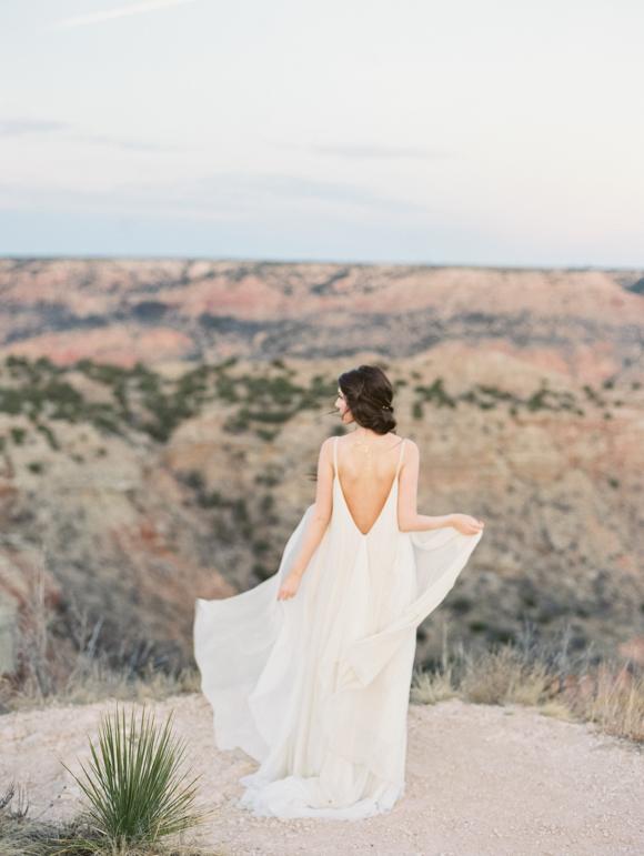Carol Hannah Celestine gilded-desert_38.jpg