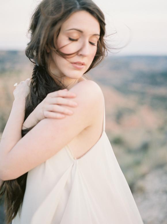 Carol Hannah Celestine gilded-desert_40.jpg