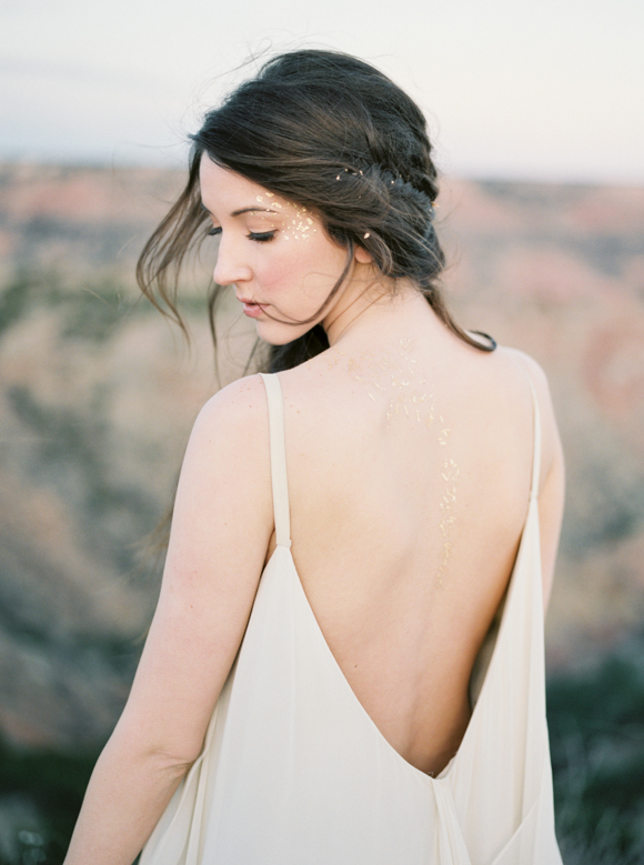 Carol Hannah Celestine gilded-desert_44.jpg
