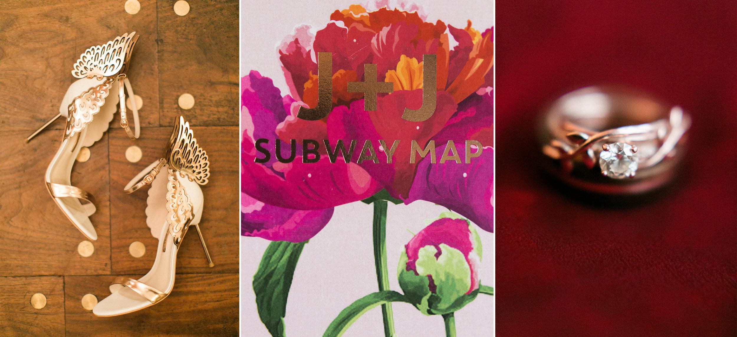 Juli+Josh Multi 3.jpg